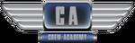 _crew-academy