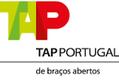 rsz_tap